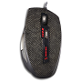 Zboard Reaper Edge 3200 DPI Gaming Mouse