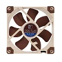 Noctua 92mm NF-A9 PWM Fan