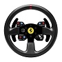 Thrustmaster Ferrari 458 Challenge Wheel Add-On