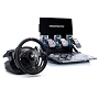 Thrustmaster T500 RS Racing Wheel For PC & PS3